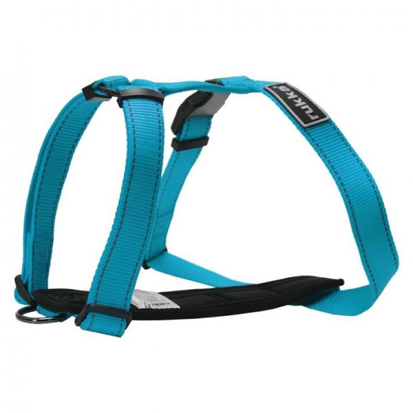Rukka Form Tuig, Turquoise