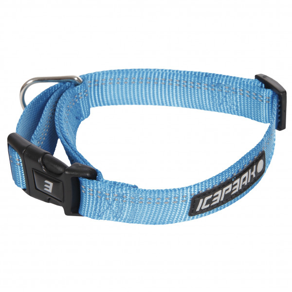 Icepeak Winner Basic Halsband, Turquoise