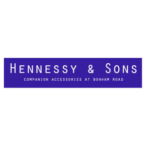 Henessy & Sons