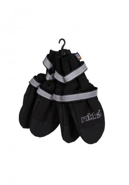 Rukka Pets Thermal Winter Schoenen