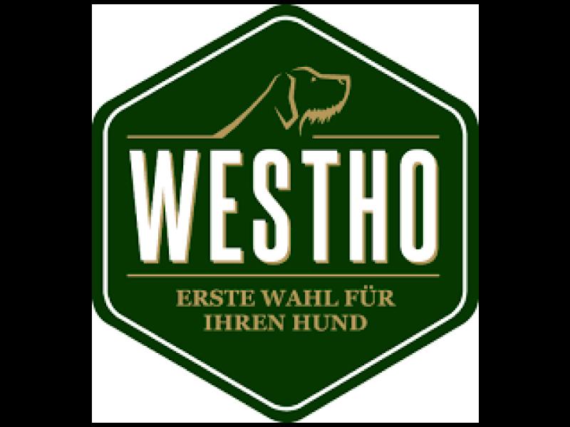 Westho Petfood