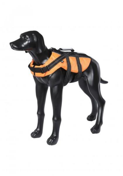 Rukka Safety zwemvest, oranje