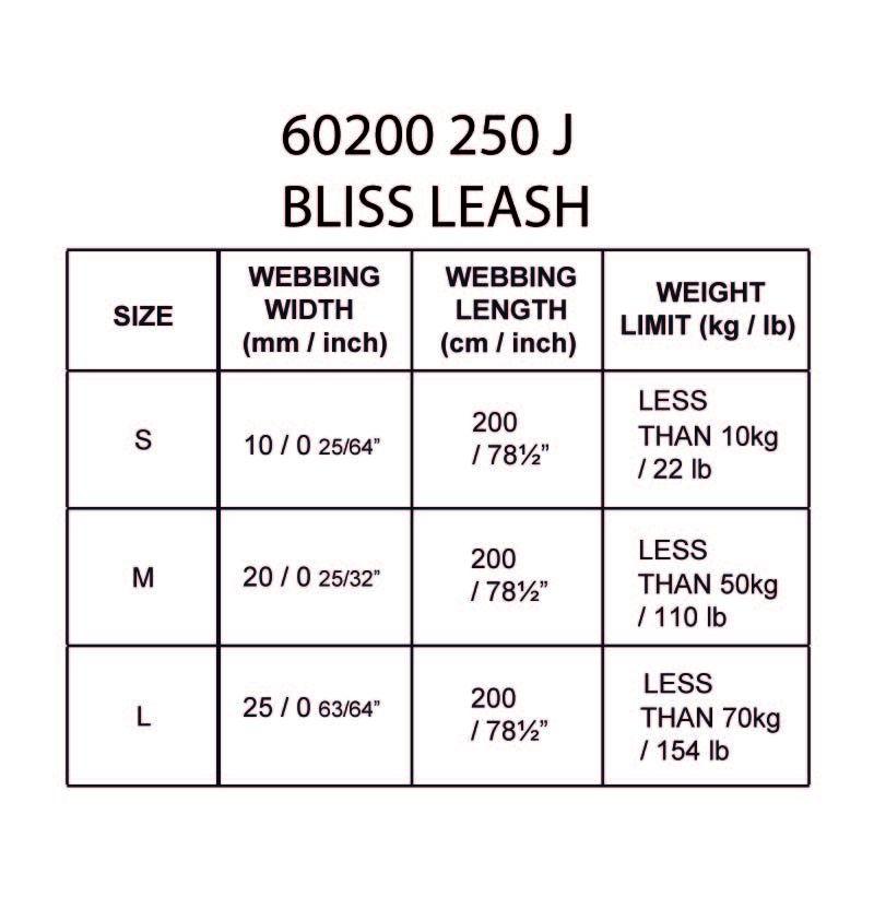 Bliss-riem-maattabelUpPj6i1ty68XL