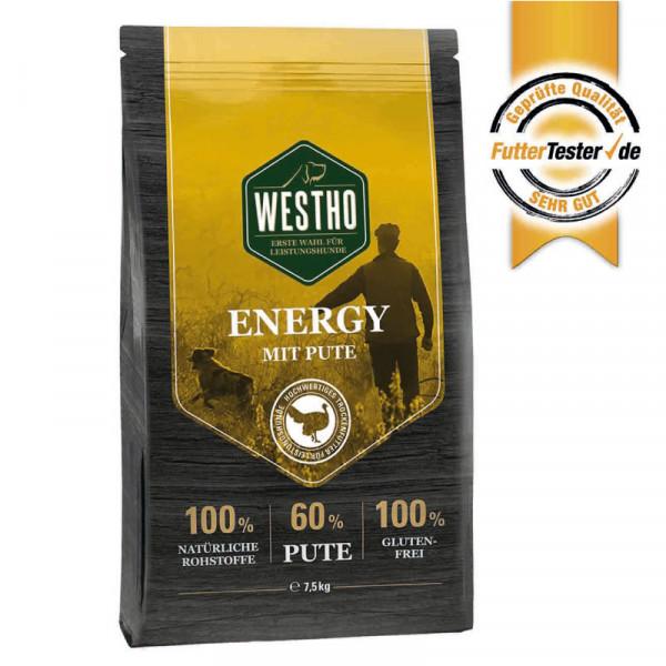 Westho Energy brokken 7,5 kg
