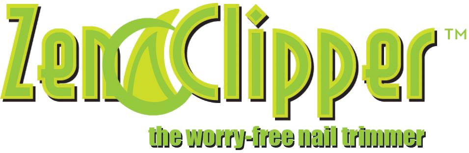 Zen Clipper