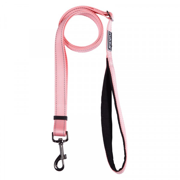 Rukka Bliss riem, Light Pink