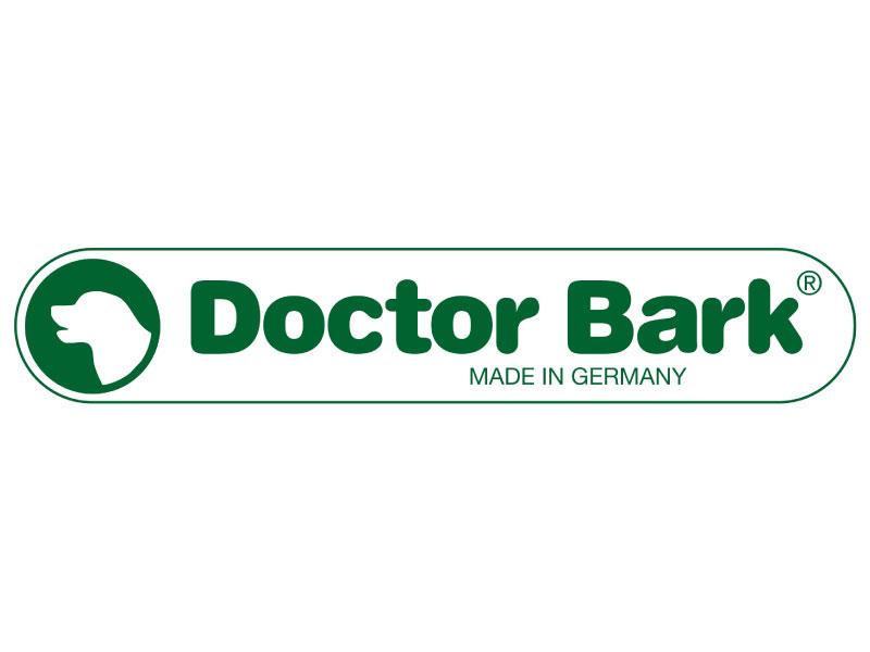 Doctor Bark