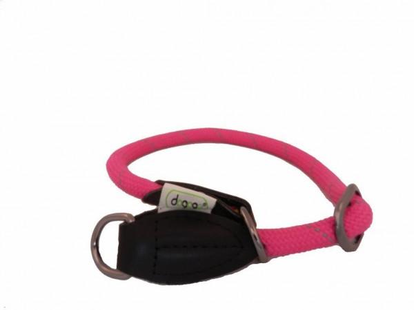 Dogogo sliphalsband, roze