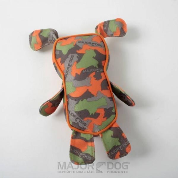 Major Dog Waldi Small