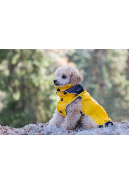 Rukka Stream Raincoat
