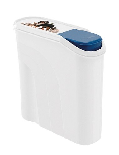 Rotho MyPet Keeper voercontainer 4,1 l